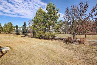 Photo 16: 10 13615 34 Street in Edmonton: Zone 35 Townhouse for sale : MLS®# E4256828