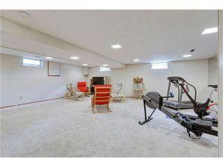Photo 32: Oakridge Calgary Home Sold - Steven Hill - Luxury Calgary Realtor - Sotheby's International Realty Canada