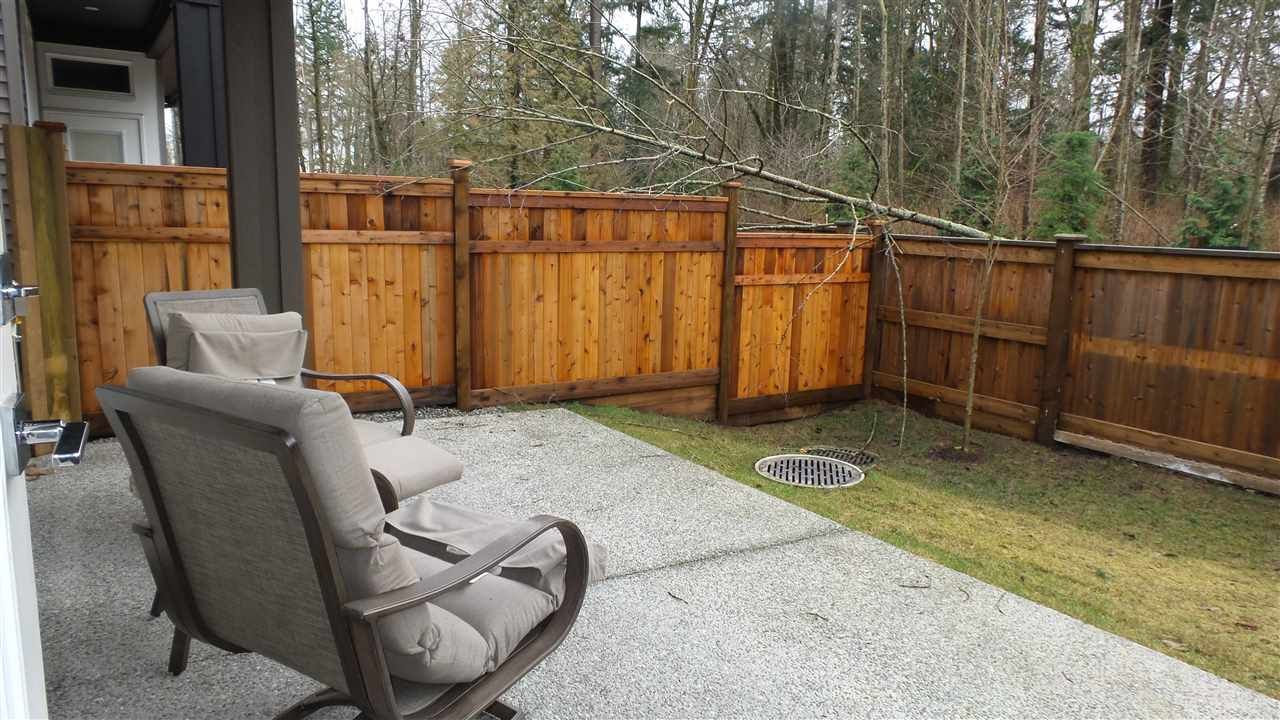 Photo 28: Photos: 20498 77A AVENUE in Langley: Willoughby Heights House for sale : MLS®# R2526741
