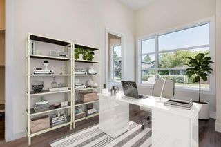 Photo 4: 318 17 Avenue NW in Calgary: Mount Pleasant Detached for sale : MLS®# A1146920