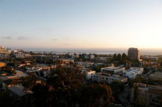 Photo 16: HILLCREST Condo for sale : 3 bedrooms : 3634 7th Ave #15G in San Diego