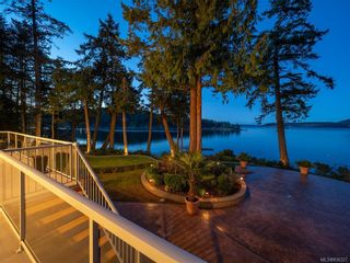 Photo 39: 8834 Canal Rd in Pender Island: GI Pender Island House for sale (Gulf Islands)  : MLS®# 836327