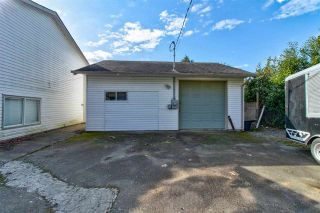Photo 33: 4587 240 Street in Langley: Salmon River House for sale : MLS®# R2553886