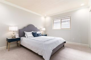 Photo 15: 8280 SUNNYWOOD Drive in Richmond: Broadmoor House for sale : MLS®# R2556923