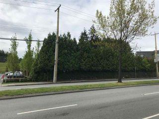 Photo 3: 13314 64 Avenue in Surrey: Panorama Ridge Land for sale : MLS®# R2433669