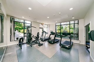 """Photo 29: 206 7063 HALL Avenue in Burnaby: Highgate Condo for sale in """"EMERSON at Highgate Village"""" (Burnaby South)  : MLS®# R2389520"""