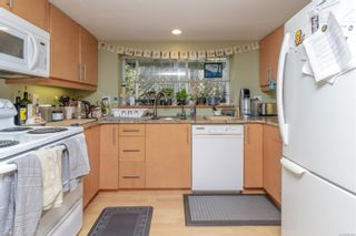 Photo 18: 498 Vincent Ave in : SW Gorge House for sale (Saanich West)  : MLS®# 882038