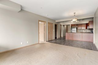 Photo 20: 215 501 Palisades Wy: Sherwood Park Condo for sale : MLS®# E4236135