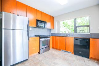 """Photo 4: 210 7138 COLLIER Street in Burnaby: Highgate Condo for sale in """"STANFORD HOUSE"""" (Burnaby South)  : MLS®# R2314693"""
