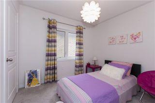 Photo 15: 128 Pelee Avenue in Vaughan: Kleinburg House (2-Storey) for sale : MLS®# N3725254