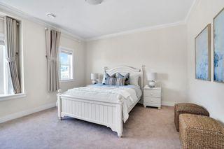 Photo 20: 8899 ASH Street in Richmond: Garden City House for sale : MLS®# R2602142