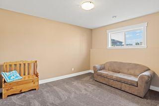 Photo 16: 6614 Tri City Way: Cold Lake House for sale : MLS®# E4260567