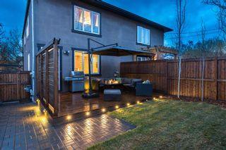 Photo 10: 4539 17 Avenue NW in Calgary: Montgomery Semi Detached for sale : MLS®# A1099334