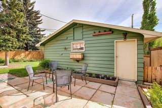 Photo 34: 2952 Lindsay Drive SW in Calgary: Lakeview Detached for sale : MLS®# A1115175