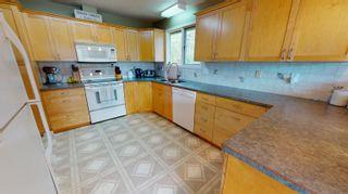 Photo 6: 13206 CHARLIE LAKE Crescent: Charlie Lake House for sale (Fort St. John (Zone 60))  : MLS®# R2611121