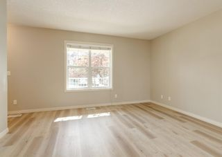 Photo 3: 217 Cranberry Park SE in Calgary: Cranston Row/Townhouse for sale : MLS®# A1127199