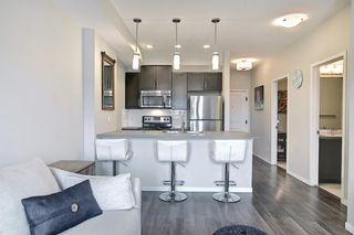 Photo 11: 302 10 Mahogany Mews SE in Calgary: Mahogany Apartment for sale : MLS®# A1109665