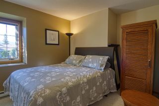 Photo 19: 5140 RIVERVIEW CRESCENT in Fairmont Hot Springs: House for sale : MLS®# 2460896