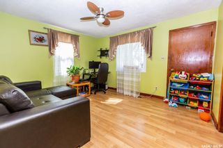 Photo 4: 906 J Avenue South in Saskatoon: King George Residential for sale : MLS®# SK849509