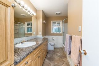 Photo 17: 2841 UPLAND Crescent in Abbotsford: Abbotsford West House for sale : MLS®# R2516166