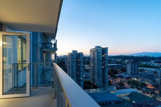 Photo 28: 2902 908 QUAYSIDE DRIVE in New Westminster: Quay Condo for sale : MLS®# R2597889