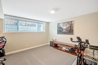 Photo 26: 1920 49 Avenue SW in Calgary: Altadore Detached for sale : MLS®# A1097783