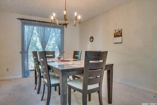 Photo 12: 1518 Byers Crescent in Saskatoon: Westview Heights Residential for sale : MLS®# SK869578