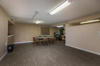 Photo 33: 901 10140 120 Street in Edmonton: Zone 12 Condo for sale : MLS®# E4263095