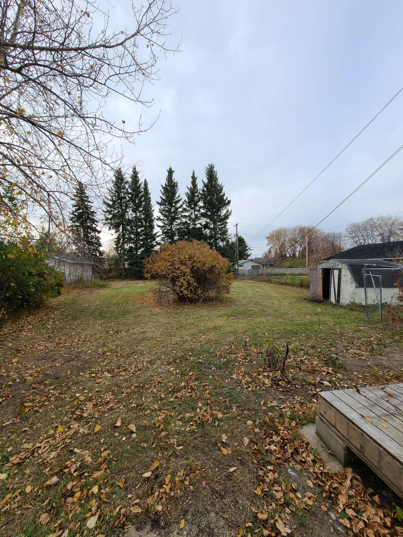 Main Photo: 5709 52 Avenue SW: Cold Lake House for sale : MLS®# E4191862