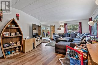 Photo 4: 101 LARCH Place in Canmore: House for sale : MLS®# A1132500