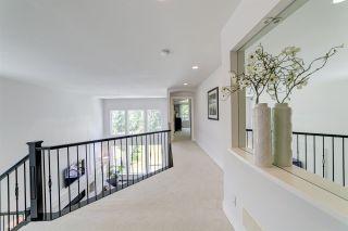 "Photo 18: 1352 KINGSTON Street in Coquitlam: Burke Mountain House for sale in ""Kingston by Morningstar Homes"" : MLS®# R2478845"