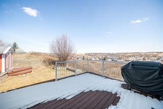 Photo 42: 10910 Hidden Valley Drive NW in Calgary: Hidden Valley Detached for sale : MLS®# A1096999