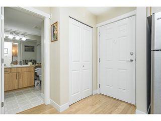 "Photo 16: 204 19388 65 Avenue in Surrey: Clayton Condo for sale in ""Liberty"" (Cloverdale)  : MLS®# R2530654"