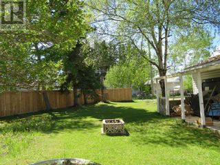Photo 2: 113 Meadow Drive in Hinton: House for sale : MLS®# A1091558