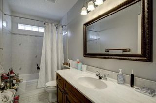 Photo 27: 30 Simcrest Manor SW in Calgary: Signal Hill Detached for sale : MLS®# A1146154