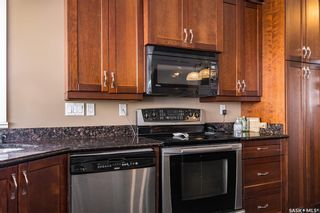 Photo 10: 612 Cannon Court in Aberdeen: Residential for sale : MLS®# SK839651