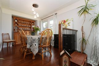 Photo 6: 3340 Mary Anne Cres in : Co Triangle House for sale (Colwood)  : MLS®# 876484