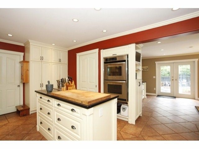 Photo 8: Photos: 29 Clovermeadows Cr in Langley: Salmon River House for sale : MLS®# F1429992