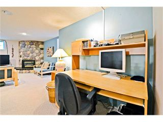 Photo 22: 2612 LAUREL Crescent SW in Calgary: Lakeview House for sale : MLS®# C4050066