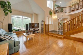 Photo 16: 17428 53 Avenue in Edmonton: Zone 20 House for sale : MLS®# E4248273