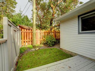 Photo 31: 2209 Henlyn Dr in SOOKE: Sk John Muir House for sale (Sooke)  : MLS®# 800507