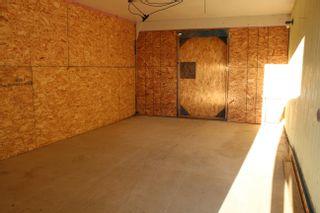 Photo 36: 15 RALSTON Drive in Mackenzie: Mackenzie -Town House for sale (Mackenzie (Zone 69))  : MLS®# R2616845