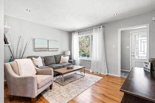 Photo 5: 412 Rupertsland Avenue in Winnipeg: West Kildonan Residential for sale (4D)  : MLS®# 202114080
