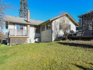 Photo 15: 528 3rd St in COURTENAY: CV Courtenay City House for sale (Comox Valley)  : MLS®# 835838