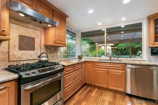Photo 9: BAY PARK House for sale : 4 bedrooms : 4203 Huerfano Ave. in San Diego