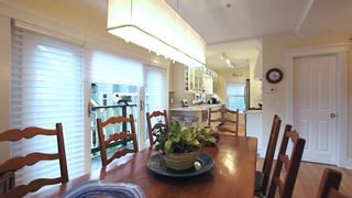 """Photo 14: 366 W 10TH Avenue in Vancouver: Mount Pleasant VW Townhouse for sale in """"TURNBULL'S WATCH"""" (Vancouver West)  : MLS®# R2610302"""