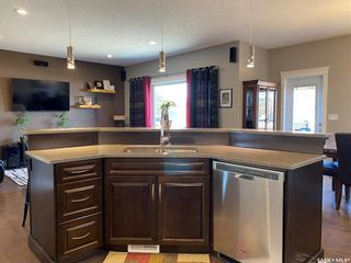 Photo 17: 433 Quessy Drive in Martensville: Residential for sale : MLS®# SK851132