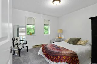 Photo 14: 1348 Argyle Ave in : Na Departure Bay House for sale (Nanaimo)  : MLS®# 878285