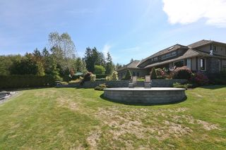 Photo 13: 20486 1ST Avenue in Langley: Campbell Valley House for sale : MLS®# F1114213