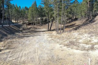 Photo 1: Lot #3 TAYNTON DRIVE in Invermere: Vacant Land for sale : MLS®# 2457611